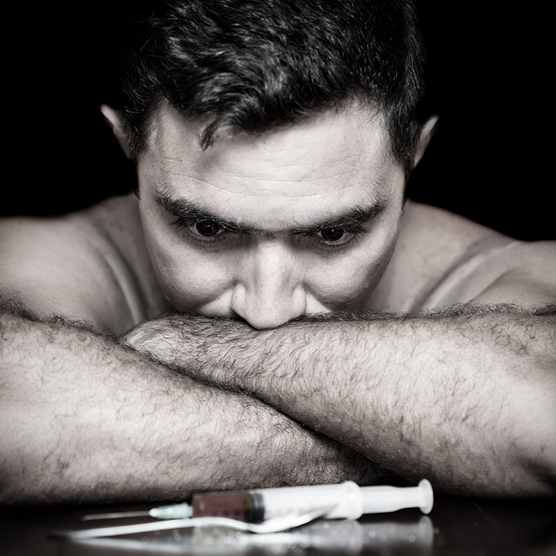 Addiction Counseling Fort Collins CO