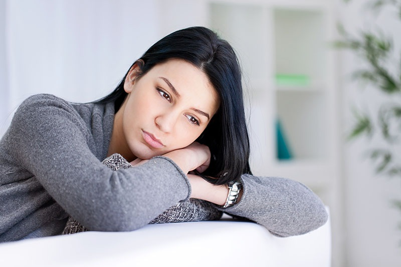 Depression Counseling Fort Collins CO