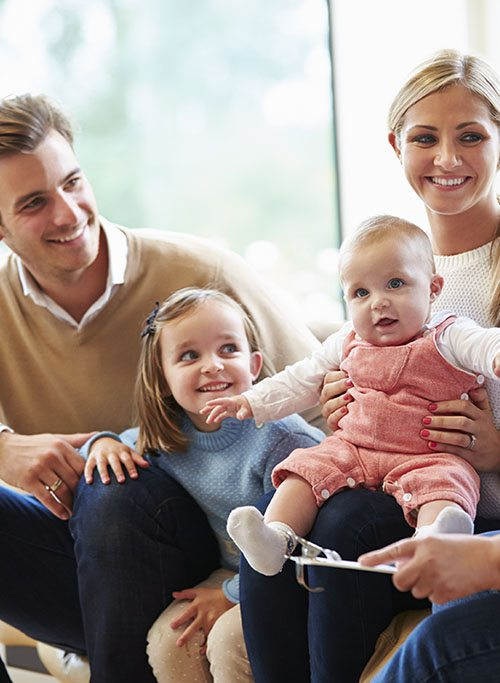 Family Counseling Fort Collins CO