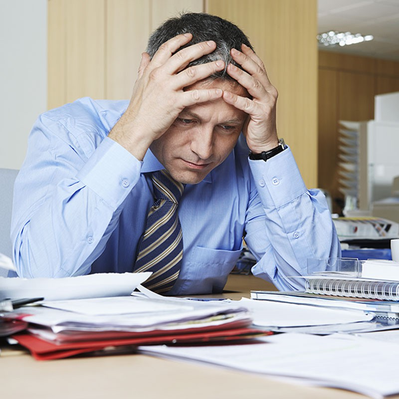 Stress Management Fort Collins Counseling